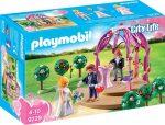 Playmobil 9229 Esküvői pavilon
