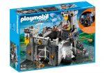 Playmobil 9240 Oroszlánlovagok vára