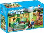 Playmobil 9276 Cicapanzió