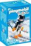 Playmobil 9288 Műlesikló