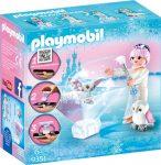 Playmobil 9351 Jégvirág hercegnő