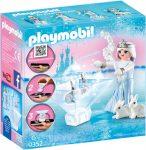 Playmobil 9352 Csillagpor hercegnő