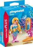 Playmobil 9355 Hableány