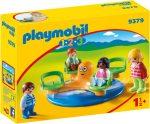 Playmobil 9379 Gyerek körhinta