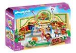 Playmobil 9403 Egészségbolt