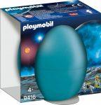 Playmobil 9416 Űrhajós robottal