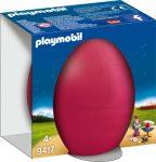 Playmobil 9417 Jósnő