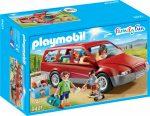 Playmobil 9421 Családi autó