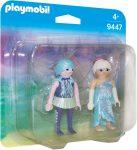 Playmobil 9447 Téltündérek