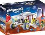 Playmobil 9489 Mars jármű