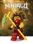 Ninjago™