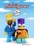 Minifigurák